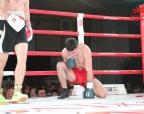 """Вечер профессионального бокса """"GLADIATOR"""" 2 марта, Анапа 2019."""