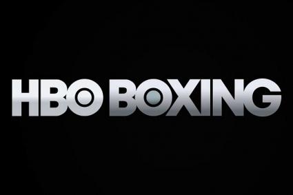 НВО прекращает трансляцию бокса